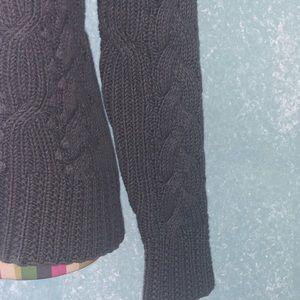 Banana Republic Sweaters - Banana Republic sweater size xs